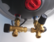 Lämminvesivaraaja ELCO Titan 80 litraa pystymalli