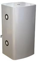 Lämminvesivaraaja, pieni puskurivaraaja Austria Email PS 100 litraa lämpöpumppukäyttöön