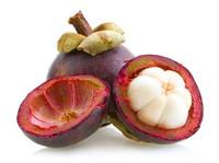Mangostani-tuoksuöljy