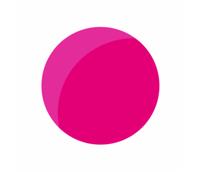 Fuksianpunainen vesiliukoinen väri (MP) 30 ml
