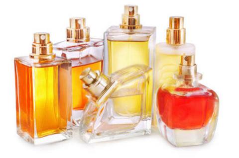 Prinsessa-tuoksuöljy