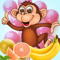 NG Monkey Farts -tuoksuöljy
