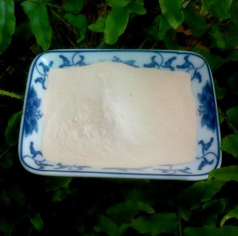 Silkkiproteiinijauhe 10 g