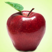 NG Red Delicious Apple 10 ml