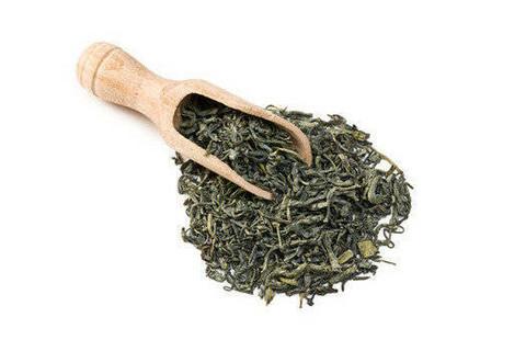 Vihreä tee -tuoksuöljy