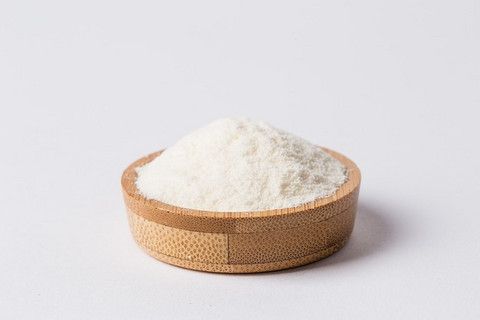 Steariinihappo 100 g