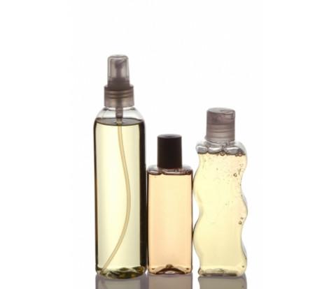 PEG 40 risiiniöljy -liuotin