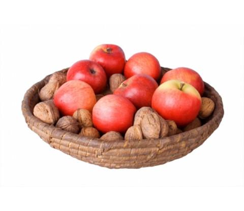 Omena-tuoksuöljy
