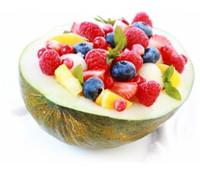 Tropiikin hedelmät -tuoksuöljy
