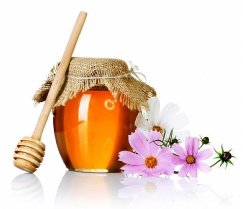 Hunaja-tuoksuöljy