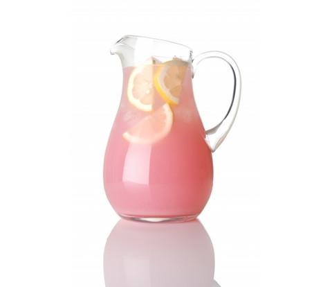 Pinkki Limonadi -tuoksuöljy