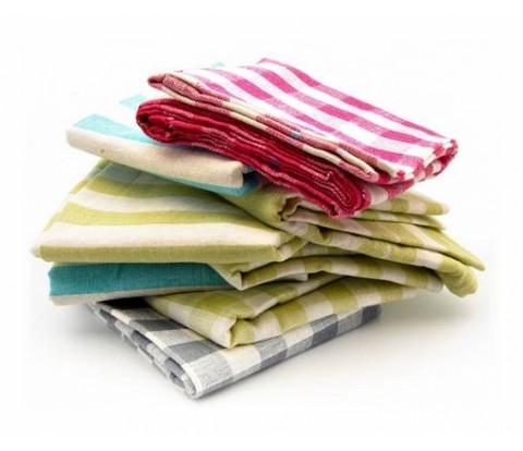 Puhdas pyykki -tuoksuöljy