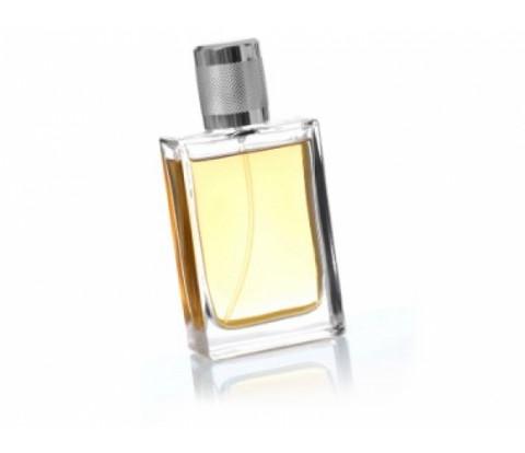Valkoinen myski (Ivory Musk) -tuoksuöljy