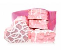 Pink Kisses -tuoksuöljy