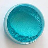 Mica: Akvamariini, 5 g