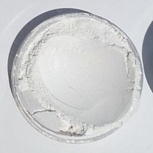Mica: Arktinen valkoinen, 5 g