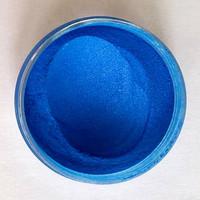 Mica: Merensininen, 5 g