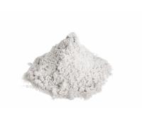 Valkoinen titaanidioksidi 50 g