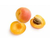 Aprikoosinsiemenöljy