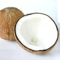 Kookosöljy (fraktioitu) 250 ml