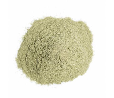 Vihreä savi, Argiletz, 100 g