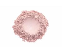 Vaaleanpunainen savi, Argiletz, 100 g