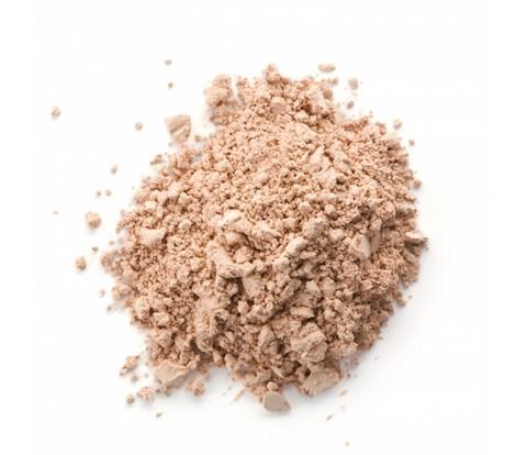 Rhassoul-savi 100 g