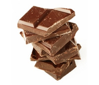 Suklaa-aromiöljy 10 ml