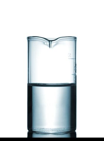 Glyseriini 250 ml