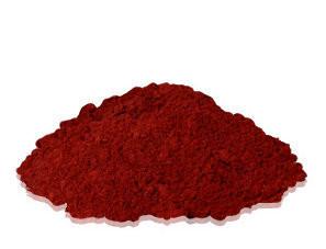 Punainen rautaoksidi 20 g