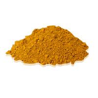 Keltainen rautaoksidi 20 g