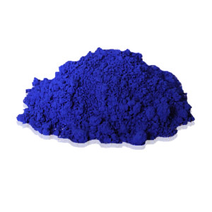 Sininen ultramariini 20 g