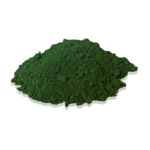 Vihreä kromioksidi 20 g