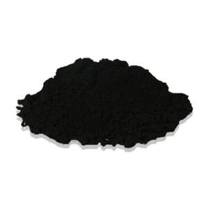 Musta rautaoksidi 20 g