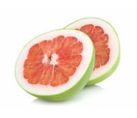 Pomelo 10 ml