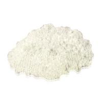 Riisipuuteri 25 g