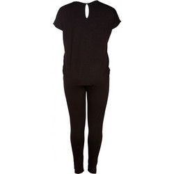 Kattie jumpsuit