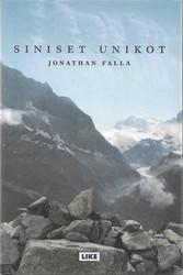 Falla, Jonathan: Siniset unikot