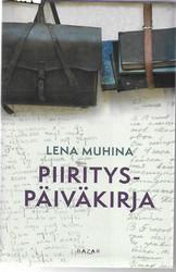 Muhina, Lena: Piirityspäiväkirja