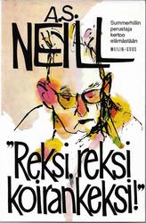 Neill, A. S.: