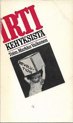 Valkonen, Markku (toim.): Irti kehyksistä