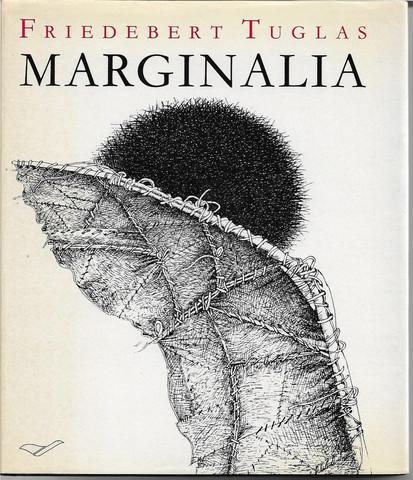 Tuglas, Friedebert: Marginalia - mietteitä ja mielialoja
