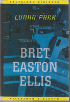 Easton Ellis, Bret: Lunar Park