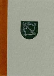 Savon historia I: Lehtosalo-Hilander, Pirkko-Liisa: Esihistorian vuosituhannet Savon alueella. Pirinen, Kauko: Savon keskiaika