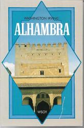 Irving, Washington: Alhambra