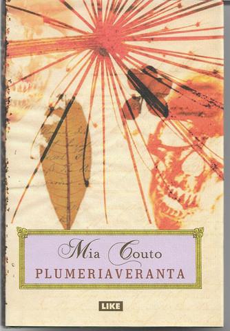 Couto, Mia: Plumeriaveranta