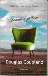 Coupland, Douglas: Jumalan jälkeen