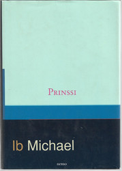 Ib, Michael: Prinssi