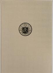 Taitto, Ilkka (toim.): Missa et Officium Sancti Henrici. Suomen suojelupyhimyksen, Pyhän Henrikin, liturgian keskeiset lauluosat.