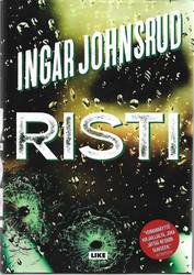 Johnsrud, Ingar: Risti